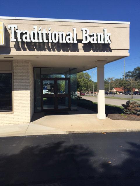 Traditional-bank-6