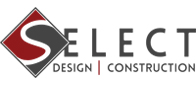 Select Design and Construction