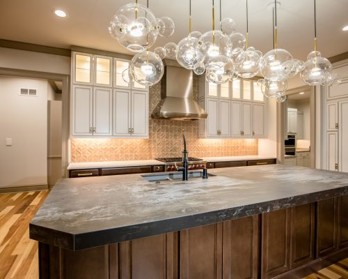 Nicholasville Home Feature