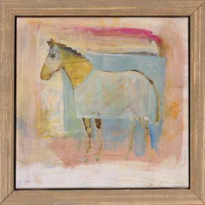 Equestrian I & II (Set)