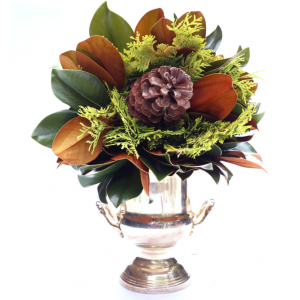 Gold Finch Longleaf Bouquet